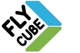 Fly Cube