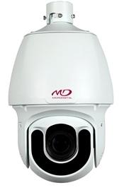 M3331-10-MD.jpg