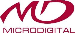MD_Logo_new.jpg
